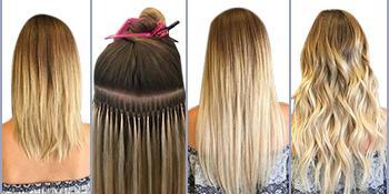 micro loop hair extensions human hair silky straight micro ring hair extensions micro bead hair