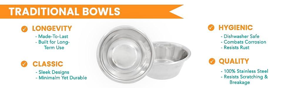 dog bowls dog bowl accessories puppy supplies pet supplies dog stuff dish set dog water bowl
