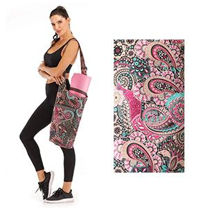 yoga bags and carriers