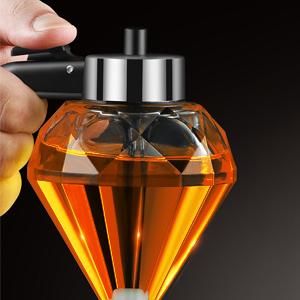 honey bottle 03