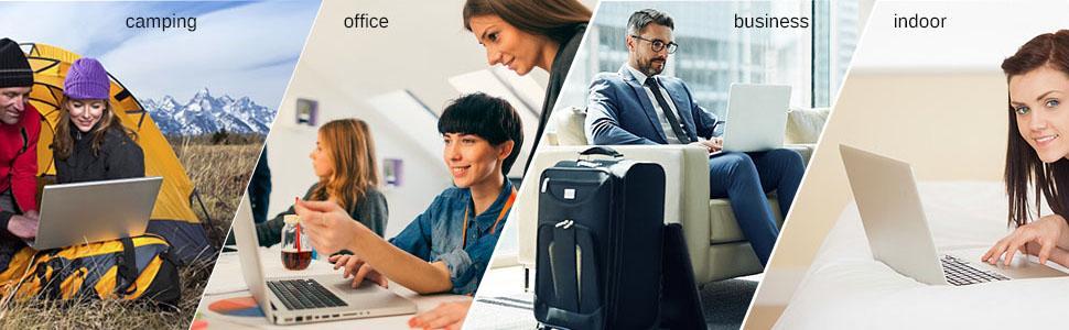 New 97Wh T54FJ Latitude E5420 E6420 Laptop Battery for Dell E5520 E5530 E6520