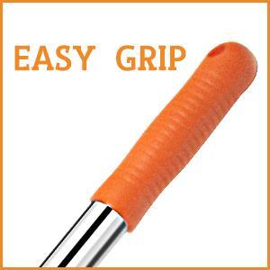 broom mop dust mop floor mop broom hardwood floor mop microfiber cleaning mops wet mop