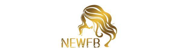 NEWFB Brand