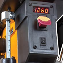 WEN 4225T Drill Press
