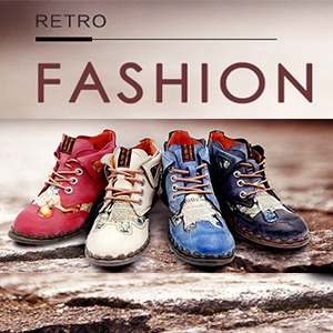 womenamp;amp;#39;s boots