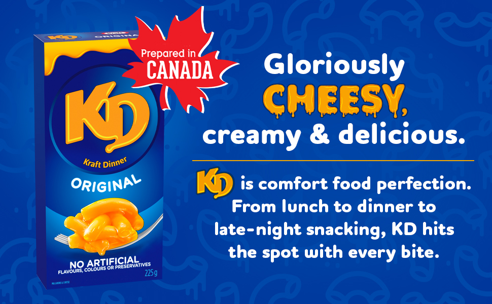 KD, Kraft Dinner, Mac and cheese. Macaroni and cheese, Macaroni, Lunch to go, Cheesy, comfort food