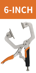 Clamps,clamps for woodworking,clamp,c clamp,cabinet hardware jig,clamp tool,cabinet clamps