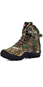 hiking boots womens