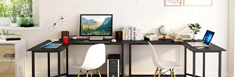 gaming desk computer table office storage executive desks schreibtisch corner table for small space