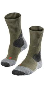 hiking;socks;sock