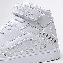 high top sneaker-2