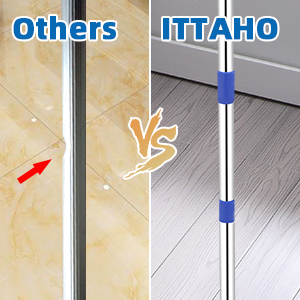 Durable Material not easy to bend recess long lasting use preservative high temperature resistance