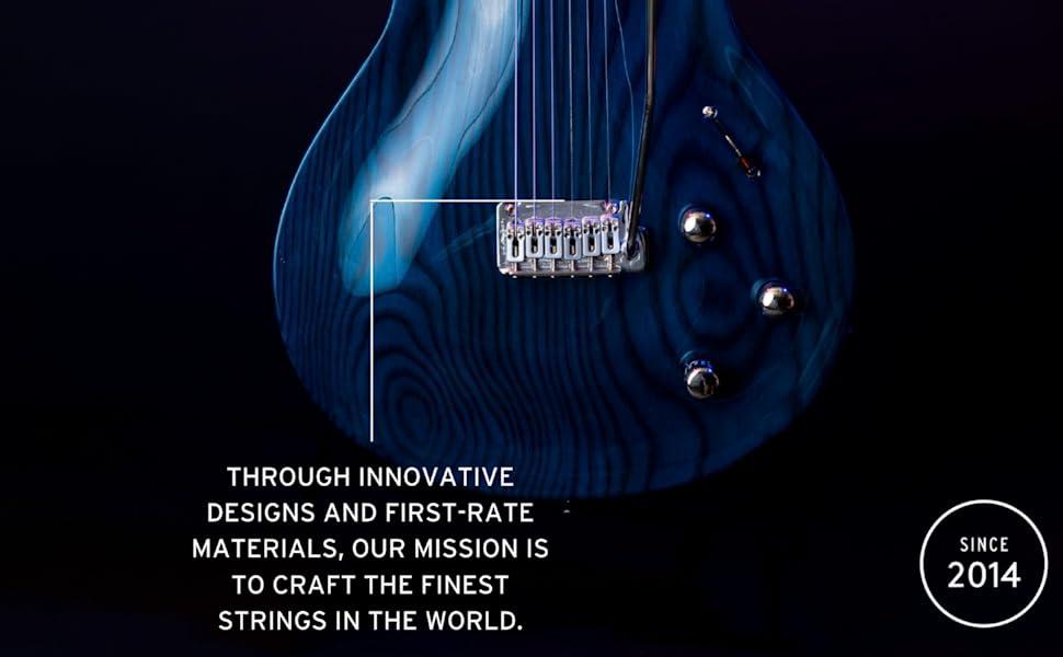 Electric 3 Innovation