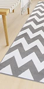 tapiso tapis moderne classique shaggy sisal enfant
