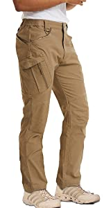 mens hiking pants tactical pants for men