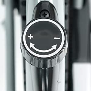Airbike Fixed