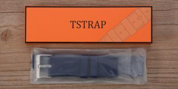 package watch band