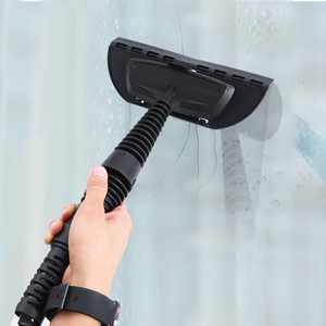 windows and mirror cleaning
