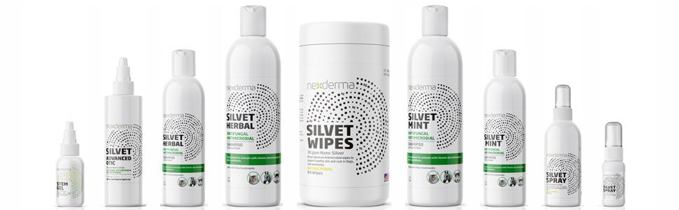 essentials home earwell mutt glue triz spray conditioner pitbull clamps