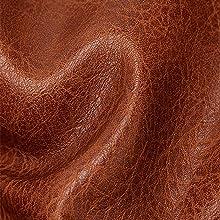 Soft Fabric.
