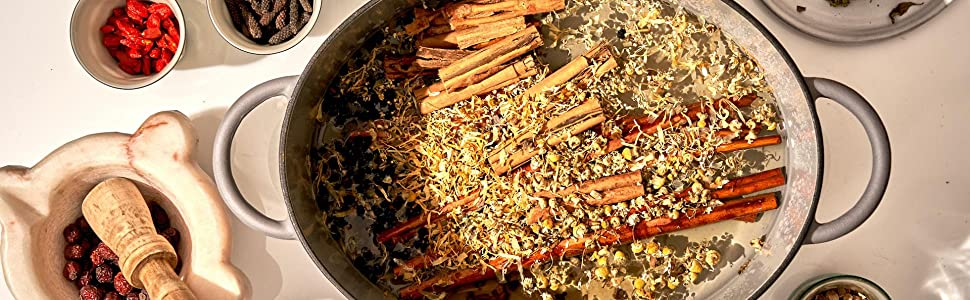 . gwyenth paltrows macrobiotic personal chefs.