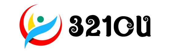 321OU Smart Watch