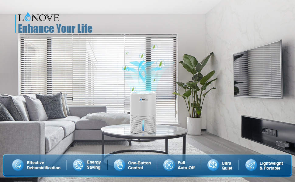dehumidifiers for home, dehumidifiers for bedroom, dehumidifiers for rv, dehumidifiers for car