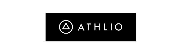 ATHLIO_600X180
