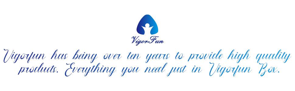 vigorfun logo