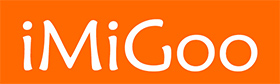 iMiGoo Coffee