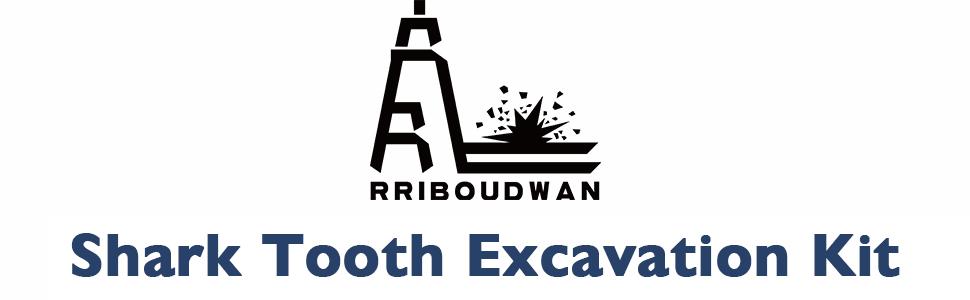 RRIBOUDWAN Banner