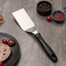 Regular-sized spatula