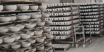 artena ramen bowl soup bowls soup spoons cereal bowl pasta bowl white bowls pho bowls
