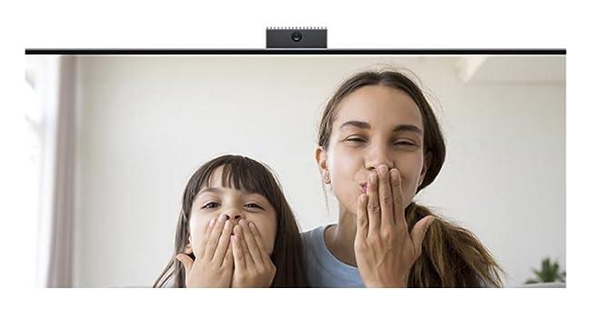 i7700-privacy