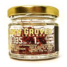 1 Gram Golden Groves Saffron
