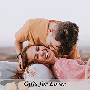 gifts for lover