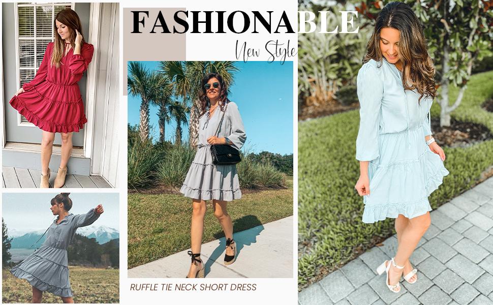 girls dresses vintage dresses for women dresses for girls dresses for women party women