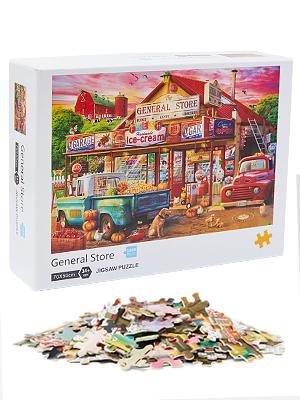 jigsaw puzzle-3