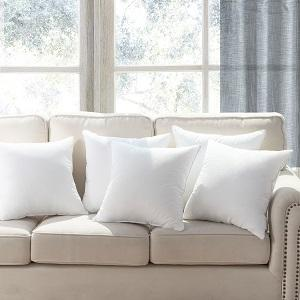 pillows for couch