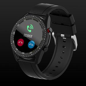 zeb fit4220ch,zebronics smart fitness band,smart fitness watch,smart watch,smart band,smart fitness