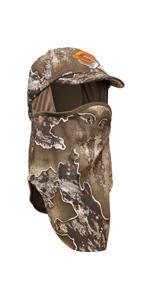 Savanna Ultralight Headcover Image