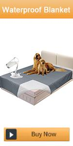 sofa covers for dogs