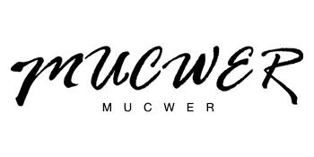 Brand:Mucwer