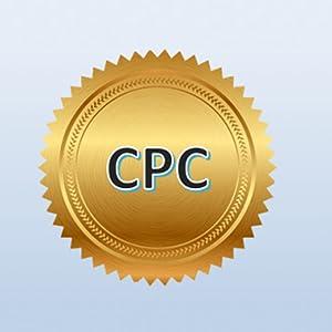 children's product certificate (cpc)