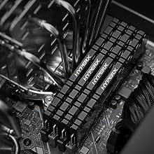 NH-P1 RAM