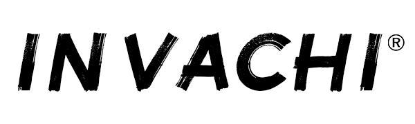 INVACHI is a newly high-speed Menamp;amp;amp;amp;amp;amp;#39;s fashion Brand.