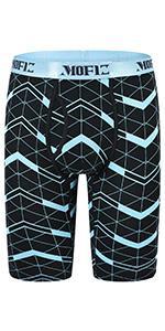 JINSHI extra long leg boxer briefs