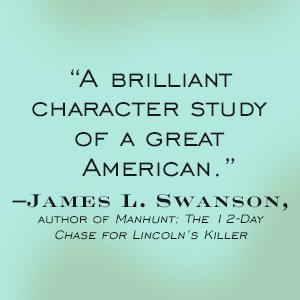 To Rescue the Republic Bret Baier  James L Swanson