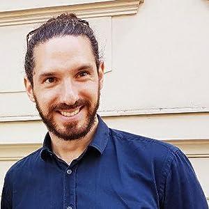 Chris Piallat