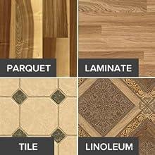 furniture pads for hardwood floor
